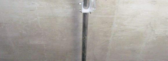 ODEBRECHT-agua-da-serra-02