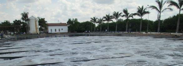 aguas-mirante03