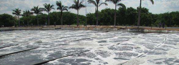 aguas-mirante04