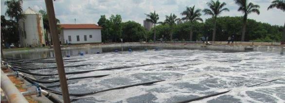 aguas-mirante05