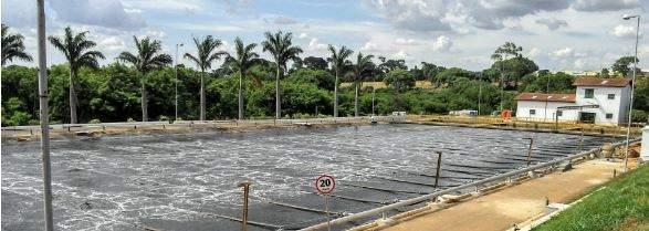 aguas-mirante06