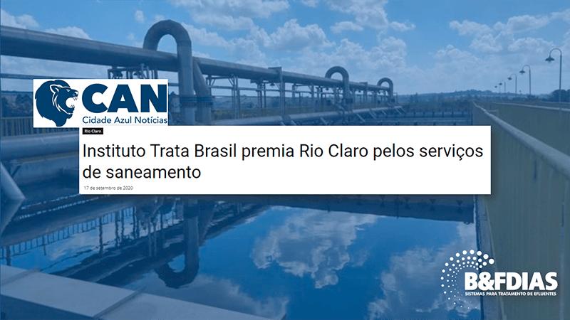 instituto-trata-brasil