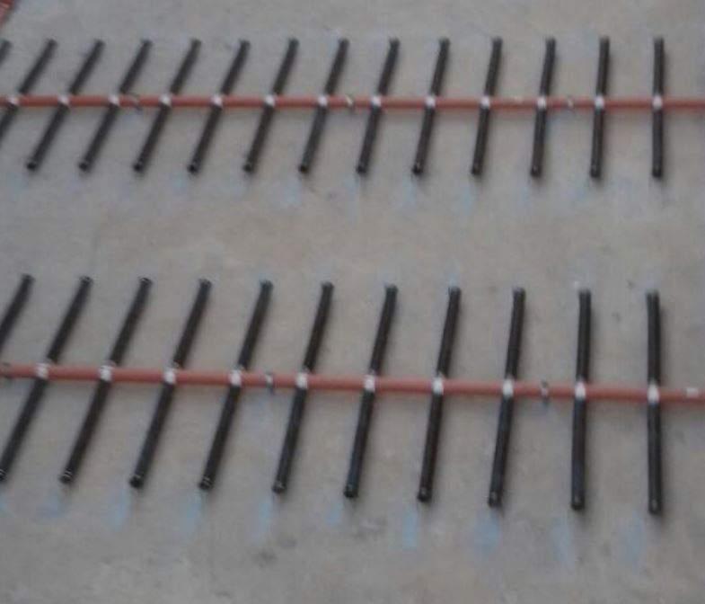 sistema-de-aeracao-fixo-tubular-20