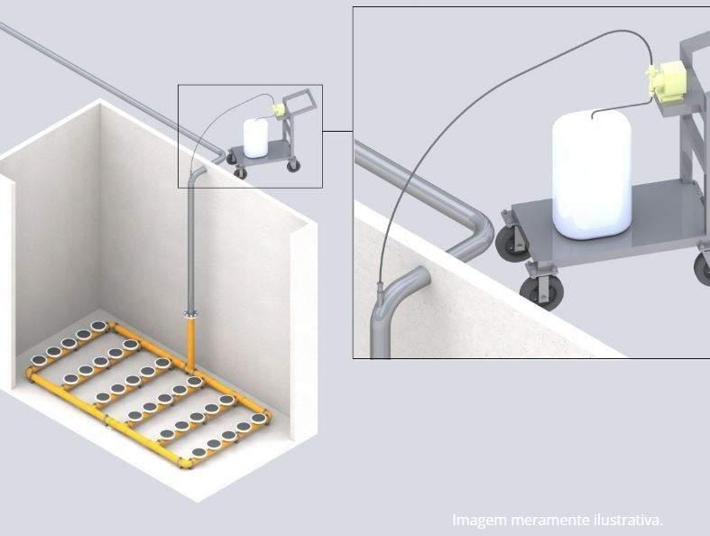 sistema-de-limpeza-movel-01